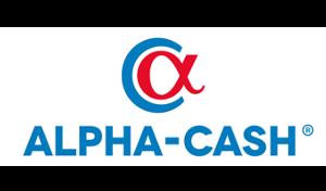 Alpha-Cash Rostock und Leipzig